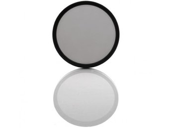 Haida 52mm Slim Polarisationsfilter MC C-POL PRO II
