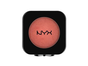 NYX High Definition Blush - Hamptons