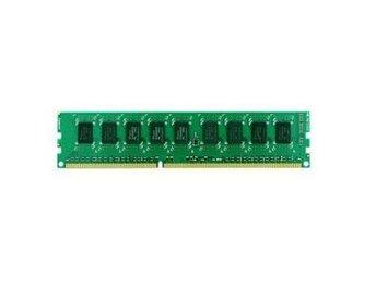 Synology 16GB (8GB x 2pcs) Kit ECC DIMM RAM Module for xs/xs series FRAKTFRITT - Nossebro - Synology 16GB (8GB x 2pcs) Kit ECC DIMM RAM Module for xs/xs series FRAKTFRITT - Nossebro