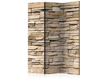 Rumsavdelare - Decorative Stone Room Dividers 135x172