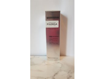 Filorga NCTF-Reverse Cream 30 ml