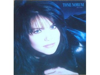 Tone Norum  titel*  This Time...