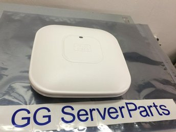 Cisco  AIR-CAP2602I-E-K9 802.11n Wifi Accesspunkt