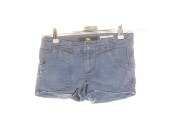Little Marc Jacobs, Shorts, Strl: 86, Blå