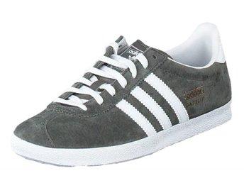4ebc302882a Snygga Adidas sneakers (340915486) ᐈ Köp på Tradera