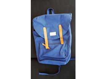 Ryggsäck från Lager 157 (401971087) ᐈ Köp på Tradera