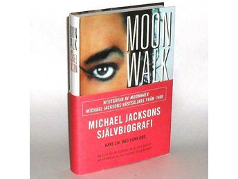 Moonwalk : Jackson Michael