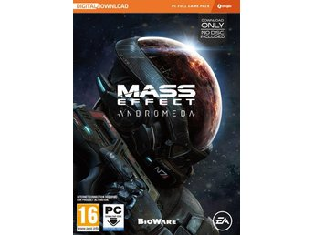 Mass Effect Andromeda (4)