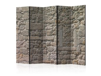 Rumsavdelare - Stone Temple II Room Dividers 225x172