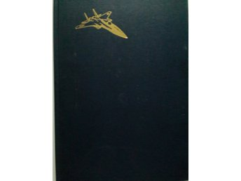 HISTORY OF AVIATION, MILITARY AIRPOWER,  TAYLOR, / MUNSON 1975