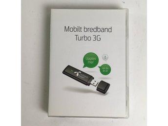 Javascript är inaktiverat. - Stockholm - Bredbands bolaget, Mobilt bredband, Modell: Turbo 3G, Färg: SvartVaran är i normalt begagnat skick. Skick: Varan säljs i befintligt skick och endast det som syns på bilderna ingår om ej annat anges. Vi värderar samtliga varor och ger dom - Stockholm