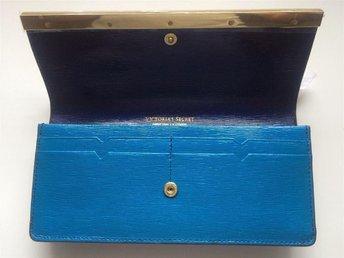 Victorias Secret plånbok - Hägersten - Victorias Secret plånbok - Hägersten