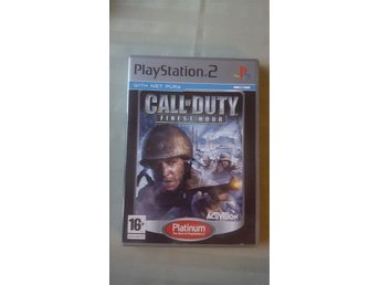 Playstation 2: 3 spel