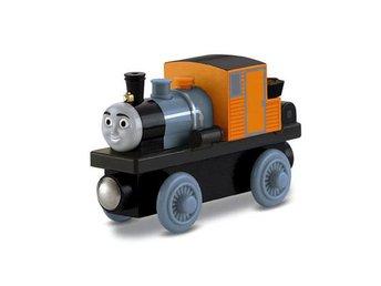 Leksaker - Thomas & Vännerna Friends Tåg - BASH NY - Uddevalla - Leksaker - Thomas & Vännerna Friends Tåg - BASH NY - Uddevalla