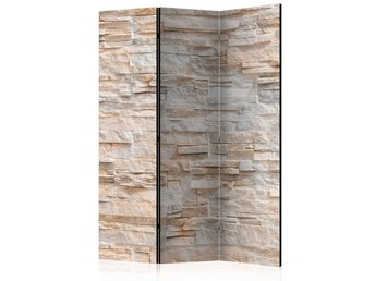 Rumsavdelare - Stony Gracefulness Room Dividers 135x172