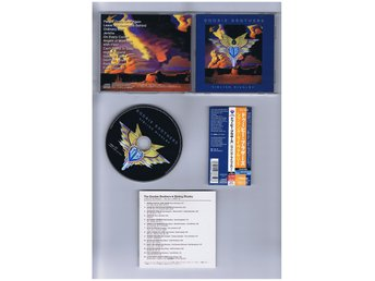 Skivor 1998 11 13
