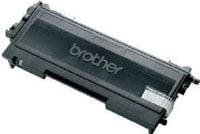 Toner Brother TN-2000 2.500sid 5%, 2030/40/70N/7010/7420