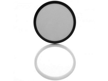 Haida 46mm Polarisationsfilter CPL