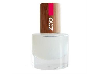 Top Coat (Organic) Nyförpackning från Zao Organic Makeup - Lund - Top Coat (Organic) Nyförpackning från Zao Organic Makeup - Lund