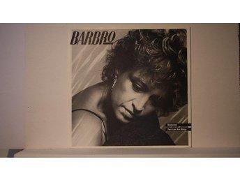 "Barbro Lill-Babs - Motivation 7"" 1984 - Holmsund - Barbro Lill-Babs - Motivation 7"" 1984 - Holmsund"