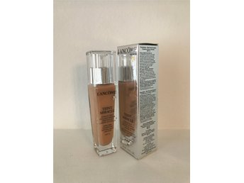 Lancôme Teint Miracle Foundation, Nr 05 Beige Noisette, 30 ml
