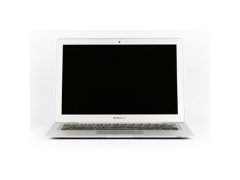 Apple MacBook Air - Early 2015 (beg) Klass C
