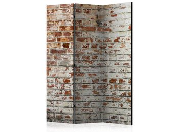 Rumsavdelare - Walls of Memory Room Dividers 135x172