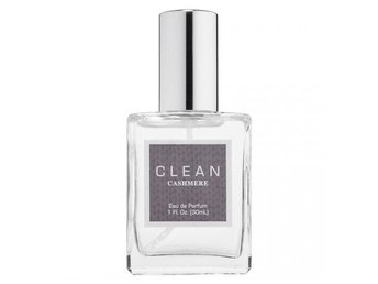 CLEAN: Clean Cashmere EdP 30ml