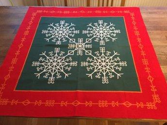 kajsa nordström textil