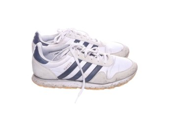 82856c97ba8 Adidas Originals, Sneakers, Strl: 43 1/3,.. (346333710) ᐈ Sellpy på ...