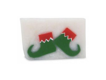 Primal Elements Bar Soap Elf Shoes 170g