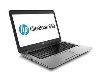 KRAFTFULL HP 840 Elitebook OBS 1000Gb 8GB MM KLASS A