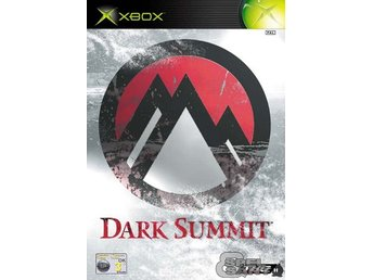 Dark Summit (Nytt!)