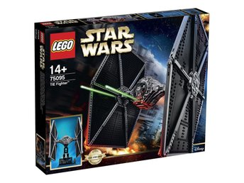 LEGO® Star Wars Tie Fighter UCS