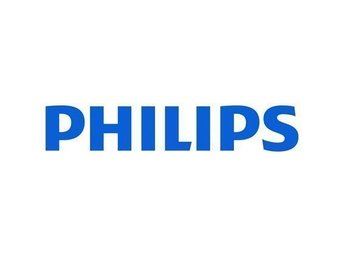 Philips 35% rabatt