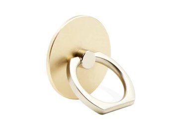 Ring -SILVER-
