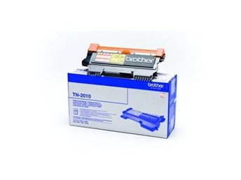 Toner Brother TN-2010 1000sid