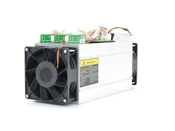 Bitmain - antminer S9j -14.5 /Th/´s (WITHOUT PSU) BRAND NEW