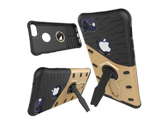 StandArm Case - Phone 6/s - Gold
