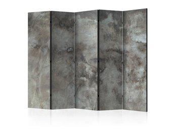 Rumsavdelare - Hail Cloud II Room Dividers 225x172