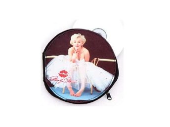 Marilyn Monroe CD Box