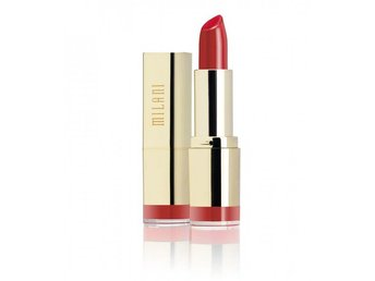 Milani Color Statement Lipstick - 07 Best Red