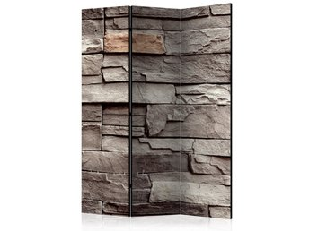 Rumsavdelare - Wall of Silence Room Dividers 135x172