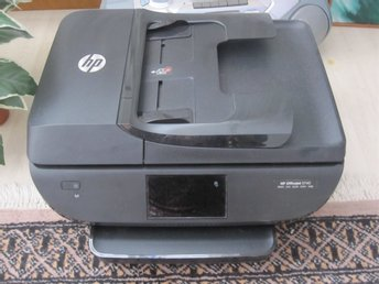 HP SKRIVARE OFFICEJET 5740