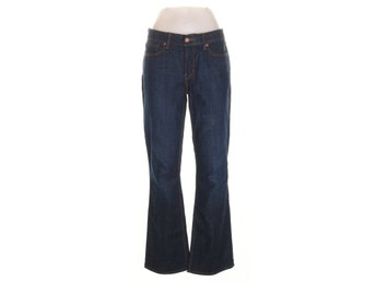 Levi Strauss & Co, Jeans, Strl: 29, Perfect Waist Boot Cut 525 Jeans