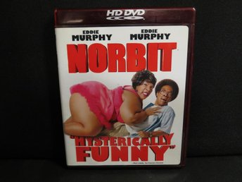 NORBIT (HD DVD)