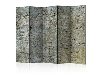Rumsavdelare - Stony Barriere II Room Dividers 225x172