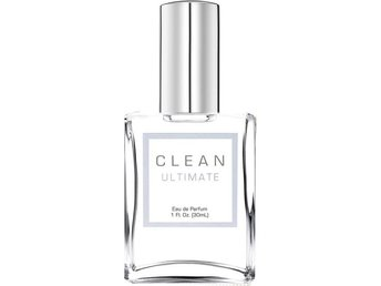 CLEAN: Clean Ultimate EdP 30ml