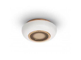 Housegard Firephant optisk brandvarnare, SA800 Copper /601172