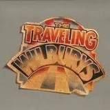 Traveling Wilburys :Collection 2 cd + dvd,Vol.1+Vol 3,Dylan,Harrison,Petty,Lynne